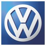 Volkswagen_new